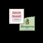 Derichs Bongartz