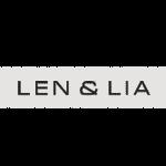 Len und Lia Onlineshop