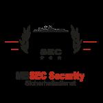 MBSec Security Sicherheitsdienst aller Art.