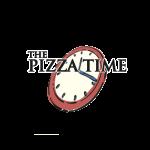 Pizza Time - Pizza-Lieferdienst für Köln und Umgebung